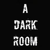 ADarkRoom