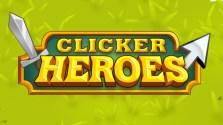 Clicker Heros